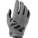 Fox Ranger Bike Gloves Men grey